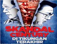 Kasus Bank Century: Mantan Deputi Gubernur BI Diperiksa KPK