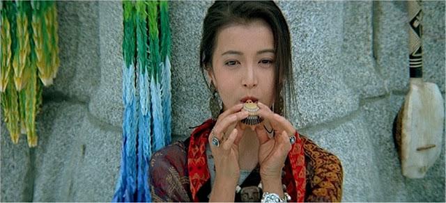 l u0026 39 alligatographe  fei ying gai wak