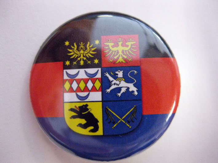 Button Ostfriesland