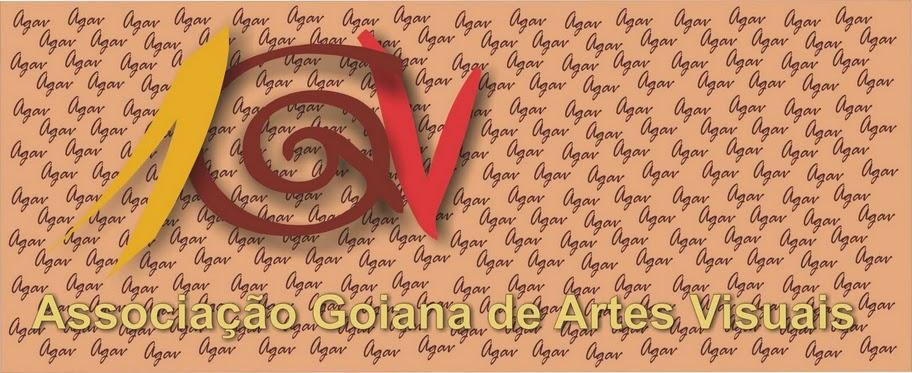 ASSOCIAÇÃO GOIANA DE ARTE VISUAIS