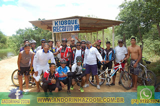http://www.andorinhazoom.com.br/2014/09/andorinha-passeio-de-bike.html