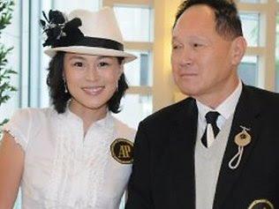 padre ofrece 65 millones a quien se case con su hija lesbiana