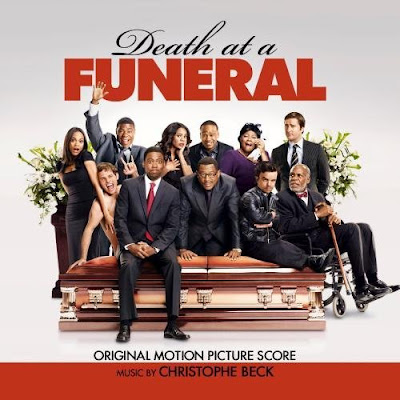 Un funeral de muerte (2010)