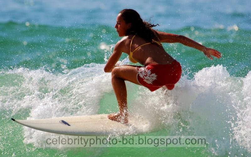 Hottest%2BSurfing%2BSports%2BGirls%2BPhotos%2BCollection002