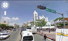 Tuxtla Gutiérrez Capital de Chiapas
