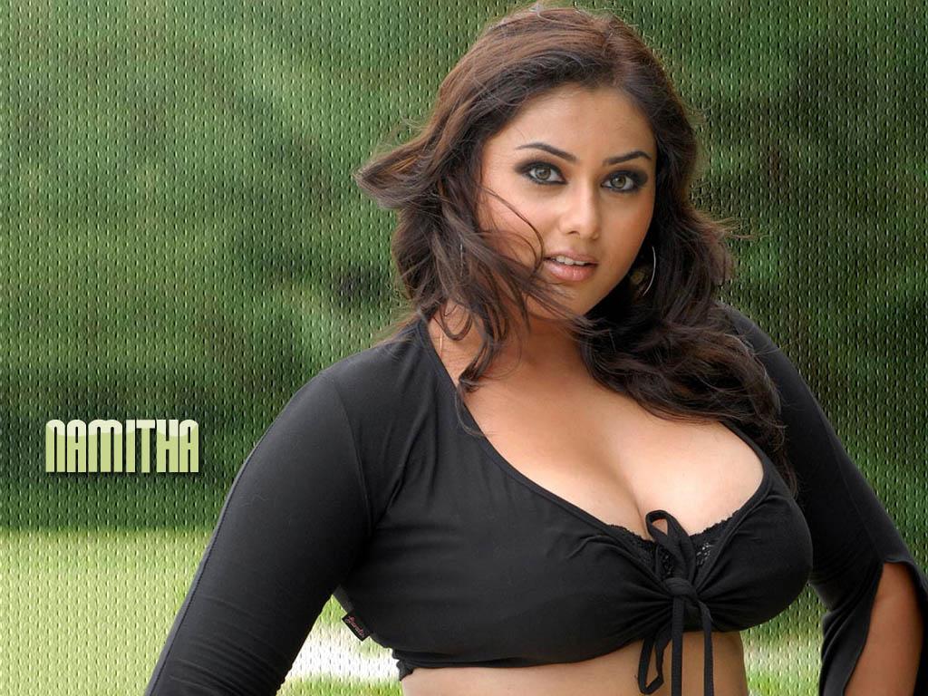 Namitha pictures pics 64