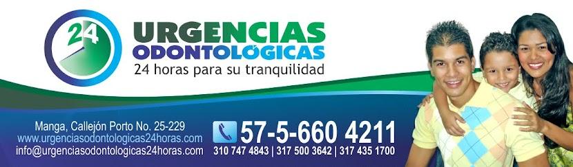 urgenciasodontologicas24horas