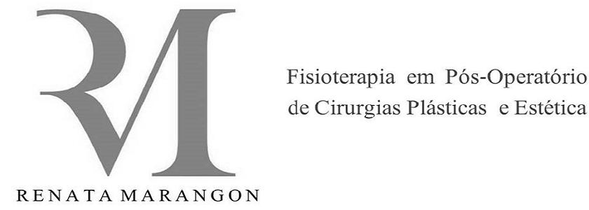 Fisioterapia em Pós Operatório de Cirurgias Plásticas