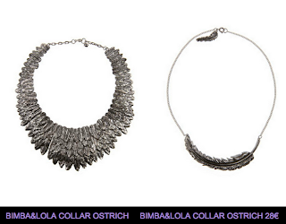 Bimba-Lola-Bisutería4-PV2012