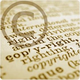 Bảo vệ bản quyền template bằng jQuery cho Blogger