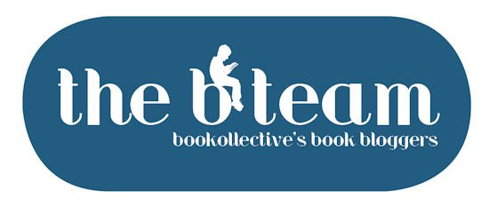 Bookollective's book bloggers