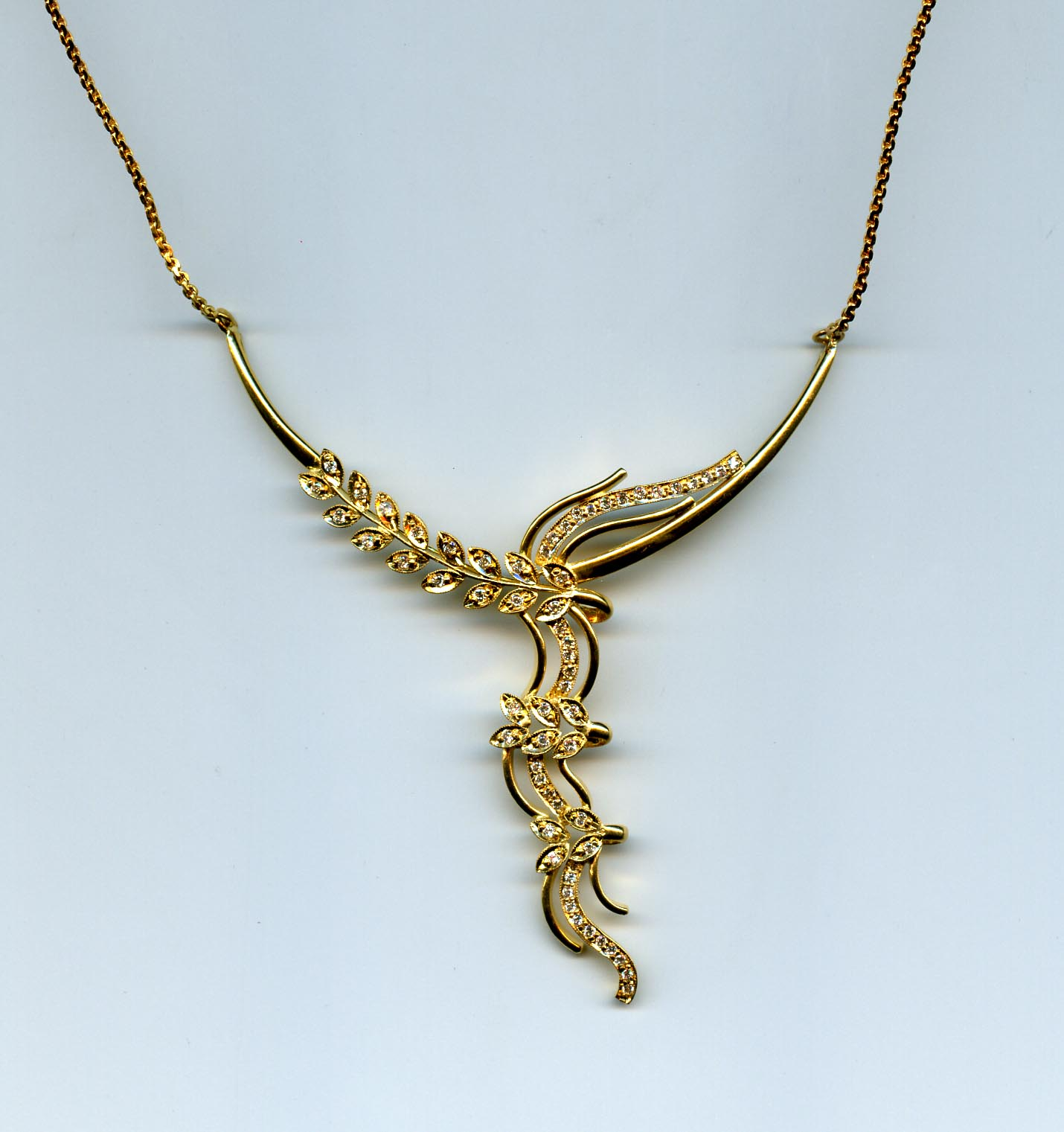 Sri Lanka Gold Jewellery Related Keywords  Sri Lanka Gold. Name Black Emerald. Chrome Tourmaline Emerald. Understated Emerald. Crystals Facet Emerald. State Maine Emerald. Zirconia Emerald. Extravagant Emerald. Moldavite Stone Emerald
