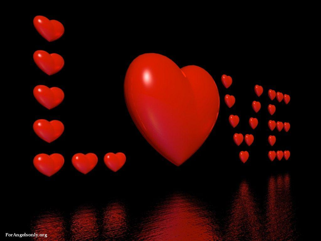 S S Letter In Love Wallpapers Love Letter Wallpapers