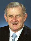 Simon Crean, leadership spill, Labor, Julia Gillard, Kevin Rudd