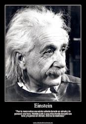 SERES HUMANOS COMO ÉL ... En la actualidad existen muchos ... Habria que aprender de ellos.