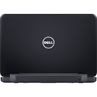 Dell Inspiron 15 I15N-1820BK laptop