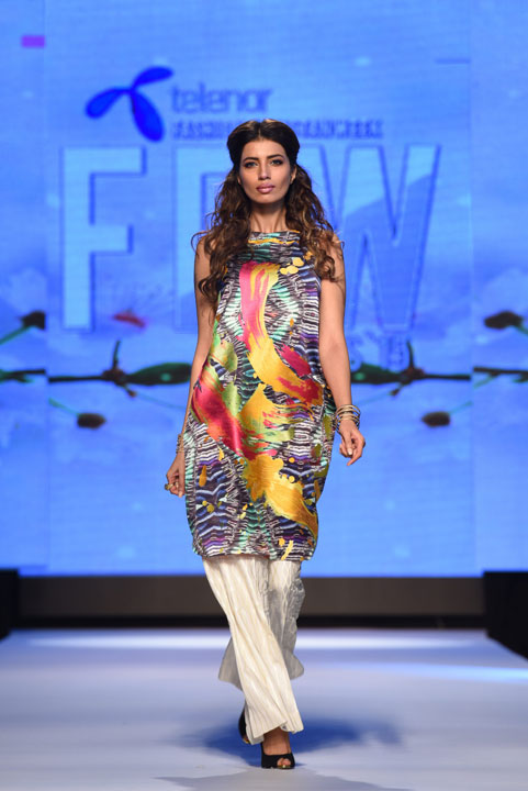 Sania Maskatiya 2015 Fashion Week collection, TFPW15, Telenor Fashion Pakistan Week, Spring Summer 2015, ss15, trends of 2015, fashion week, fashion show in Pakistan, Fashion addiction, Lawn season, Al Karam lawn, fashion blogger, Hot Pakistani Models, redalicerao, red alice rao, Fashion Pakistan Council, Pakistan fashion, Luxury Pret, Pret a porter