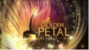 Colors Golden Petal Awards 2011 Watch Online