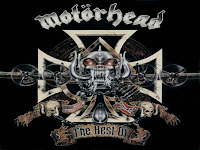 Motörhead 4