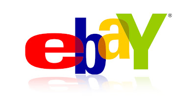 4 Langkah Sukses Bermain Afiliasi eBay
