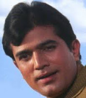 Rajesh khanna got padma shri awards 2013