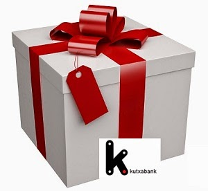 cuenta-nomina-con-regalo