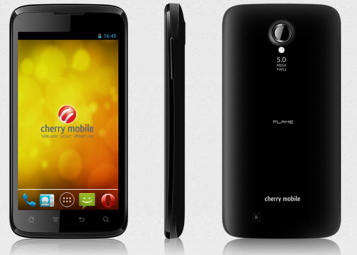 FLAME - the cheapest qHD dual-core Android Phone in the Philippines ...