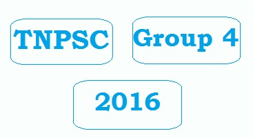 Tnpsc group 2 question papers with answers in english 2014