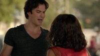 The Vampire Diaries 7x05 Online en Audio Latino