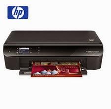 Buy HP Deskjet Ink Advantage 3545E Printer at Rs.5750 :buytoearn