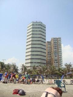 hotel_economico_el_dorado_cartagena