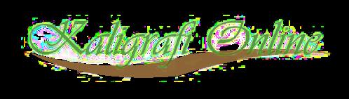 Kaligrafionline.com  | Pusatnya Kaligrafi Jepara