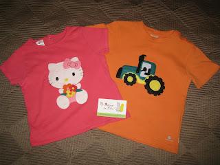 camisetas-niños-customizadas-fieltro