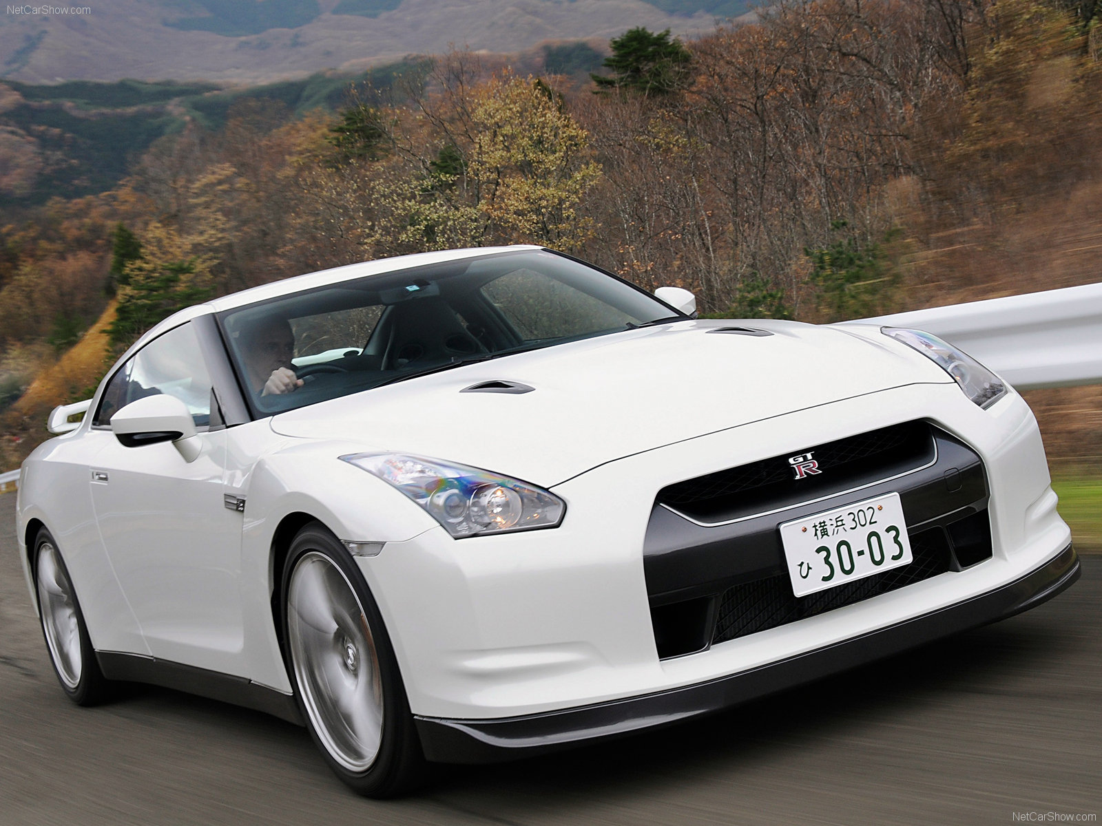 Nissan gt r wallpapers car wallpapers - Nissan skyline background ...