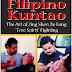 Philippine Kuntao. Part 1-2 (2000)