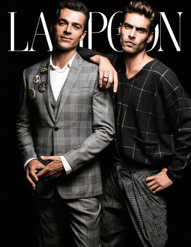 lampoon+settembre