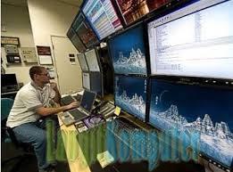 Komputer Kuantum | LangitKomputer.com