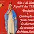 Abertura do Novenário de Nossa Senhora