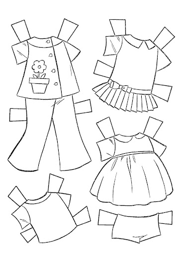 Baby+Tenderlove+(3) additionally 377 best images about coloring pages on pinterest coloring pages on vintage baby coloring pages moreover 650 best images about coloring pages for kids years 3 6 on on vintage baby coloring pages as well as vintage with baby chicks adult coloring pages pinterest on vintage baby coloring pages further 650 best images about coloring pages for kids years 3 6 on on vintage baby coloring pages