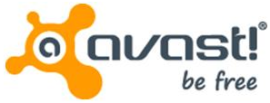Download Avast Internet Security 2011 Free Serial Key  1 Year License Code