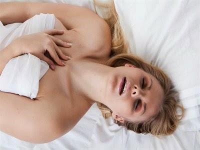 cara merangsang wanita, cara memuaskan wanita, titik rangsangan, wilayah sensual wanita, wanita cepat orgasme