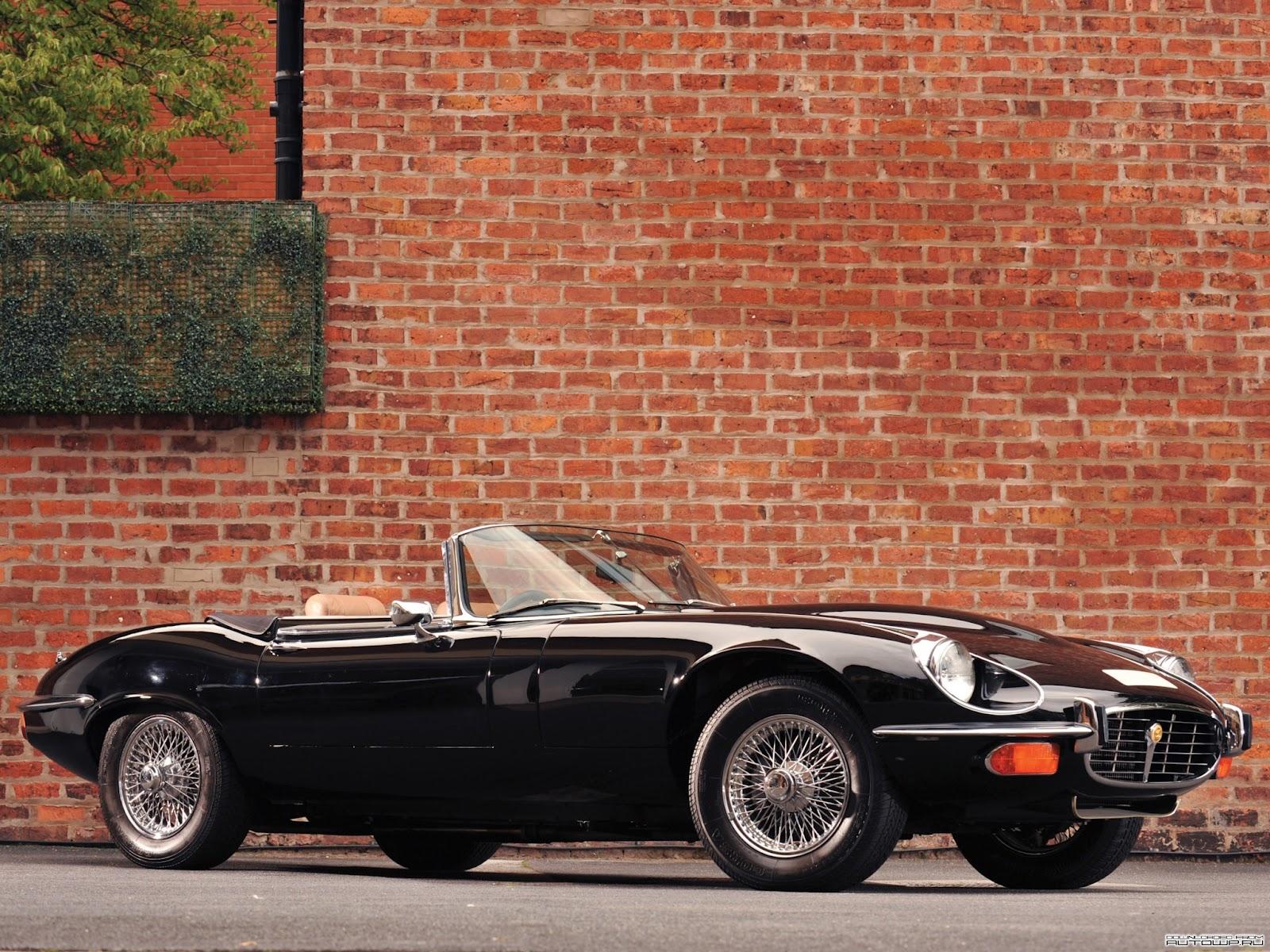 jaguar e type roadster takeyoshi images. Black Bedroom Furniture Sets. Home Design Ideas