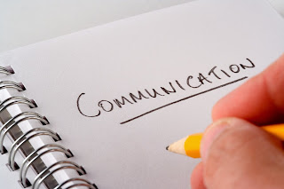 tenant-communication-is-key