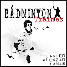 Badminton Trainer