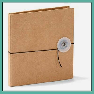 http://wanderingscissors.ctmh.com/Retail/Product.aspx?ItemID=8442&ci=2155