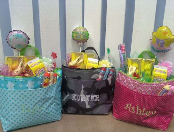 Becky kruses thirty one gifts february 2011 negle Image collections