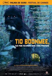 Tio Boonmee