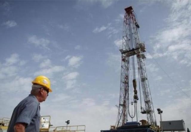 Dầu giá rẻ không hẳn tốt với các nước nhập khẩu dầu châu Á. Tin giá dầu thế giới.