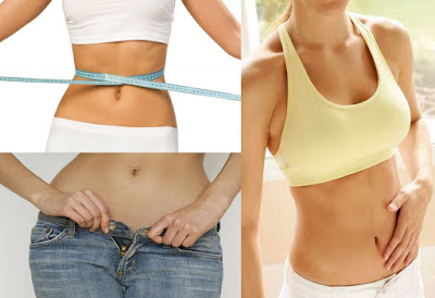 How to Lose Belly Fat After Menopause