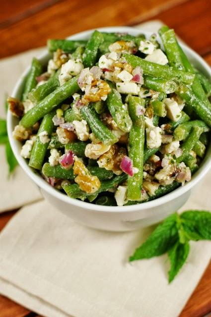 Green+Bean+and+Feta+Salad+1.JPG